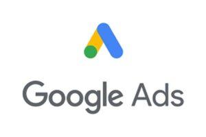 Astuces Google Ads 2018