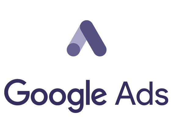 Astuces Google Ads