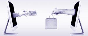 Augmenter les achats en ligne