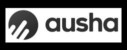 ausha-logo