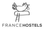 france-hostels-logo