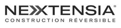 nextensia-logo