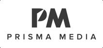 prisma-media-logo