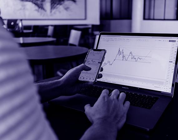 dépenses publicitaires et retour sur investissement