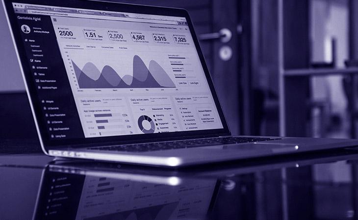 Augmenter vos conversions grâce aux campagnes Google