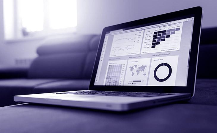 Google data studio, data viz et stratégie de CRO
