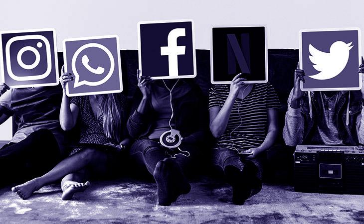 trouver de nouveaux prospects grâce aux réseaux sociaux