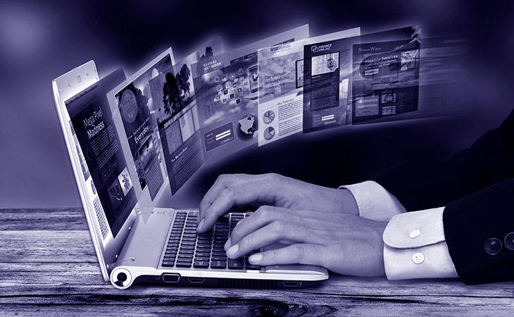 Dans quels cas refondre un site web ?