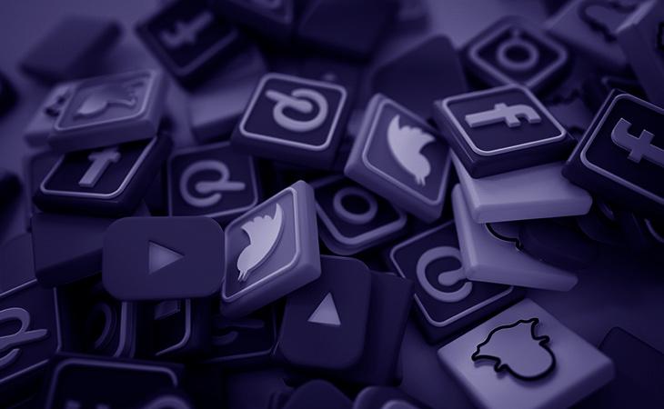 mettre en place une stratégie de croissance avec les réseaux sociaux
